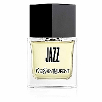 Jazz EDT 80 ML