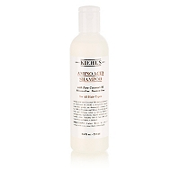 Shampoo Amino Acid 250 ml