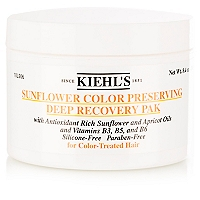 Máscara Sunflower Color Preserv Mask 240