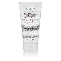 Limpiador Ultra Facial Cleanser
