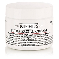 Crema Ultra Facial Cream