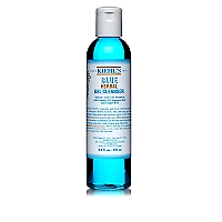 Limpiador Blue Herbal Gel