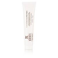 Hidratante Centella Recovery Skin-Salve