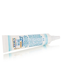 Tratamiento Blue Herbal Spot Treatment