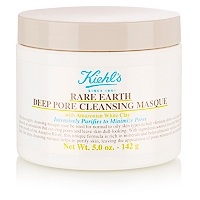 Mascarilla Rare Earth Deep Pore Cleansing