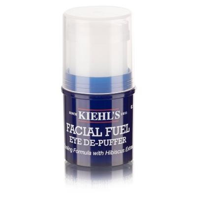 Hidratante Facial Hombre Fuel Eye De-Puffer