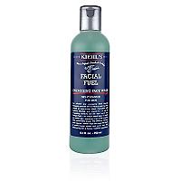 Limpiador Facial Fuel