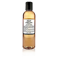 Gel De Ducha Musk Shower Gel