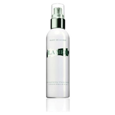 Brightening Infusion 125ml