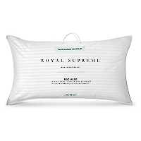 Almohada Premium Doddy King