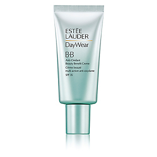 Daywear BB Cream 01 Antioxidante 30 ml