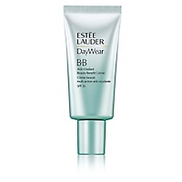 BB Cream Anti Oxidante de Rostro 30 ml
