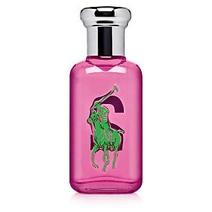 Perfume Big Pony Pink 2 for Women EDT 50 ml