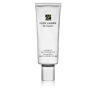 Ultimate Lift Age - Crema Antiedad Sublime 50 ml