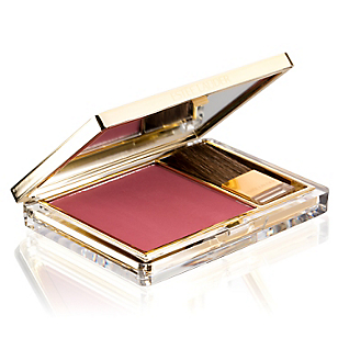 Rubor Pure Color Blush - Wild Sunset Shmmer