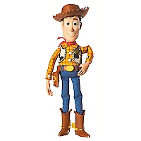 Toy Story Figura de Woody