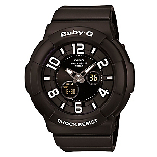 Reloj Mujer Resina BGA-132
