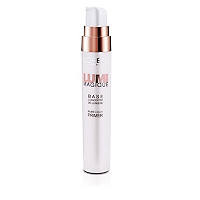 Corrector Lumi Magic Primer Corrector Pure Light