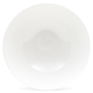 Bowl Redondo 15 cm Blanco