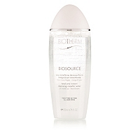 Desmaquillante de Rostro y Ojos Biosource 200 ml