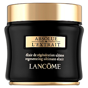 Crema Elixir Regenerante Sublime para el Rostro 50 ML