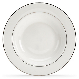 Plato de Sopa 23 cm