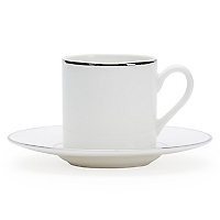 Taza de Caf� Expresso 110 ml