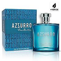 Piero Butti Azzurro 100 ml