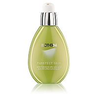 Gel Hidratante de Cuerpo Purefect Skin Gel 50 ml
