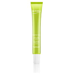Anti-Imperfección Pure Fect Skin 15 ml