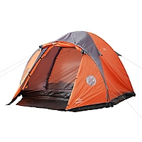 Carpa Rockport V 5 Personas