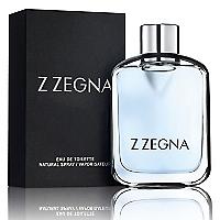 Perfume Z  EDT 50 ml