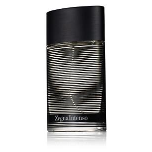 Perfume Zegna Intenso EDT 100 ml