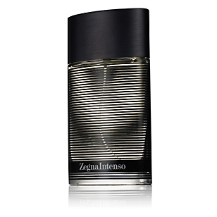 Perfume Zegna Intenso EDT  50 ml