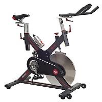 Bicicleta Spinning  Beat 50