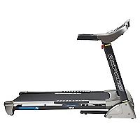Trotadora Treadmill 7.5 Be-6555