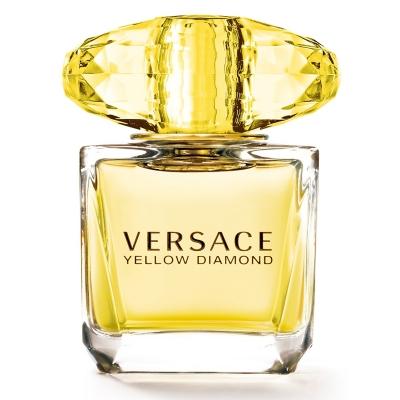 Perfume Yellow Diamond EDT 30 ml