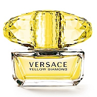 Perfume Yellow Diamond EDT 50 ml