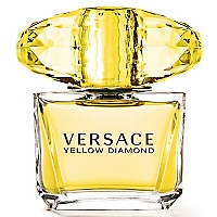 Perfume Yellow Diamond EDT 90 ml
