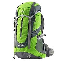 Mochila Everest 45 Lt