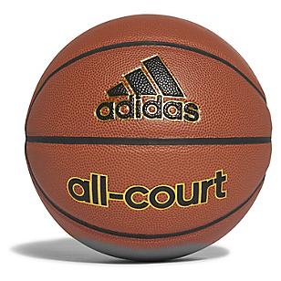 Pelota Basketball All Court