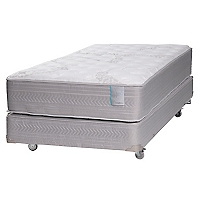 Box Spring Style 6 1 Plaza BN