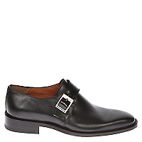 Zapato Hombre 589-Ne