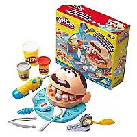 Dentista Bro