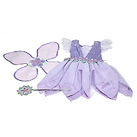 Fairy Role Play Set