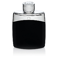 Perfume Legend Men EDT 50 ml