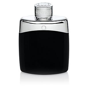 Perfume Legend Men EDT 50 ml