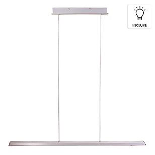 Lámpara de Colgar Led Paragon 5 watts