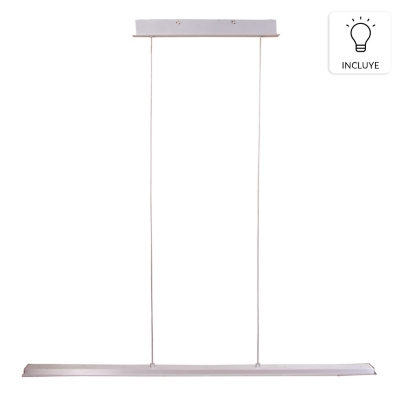 Lámpara de Colgar Led Paragon 5 watts