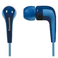 Audífonos RP-HJE140E Azul